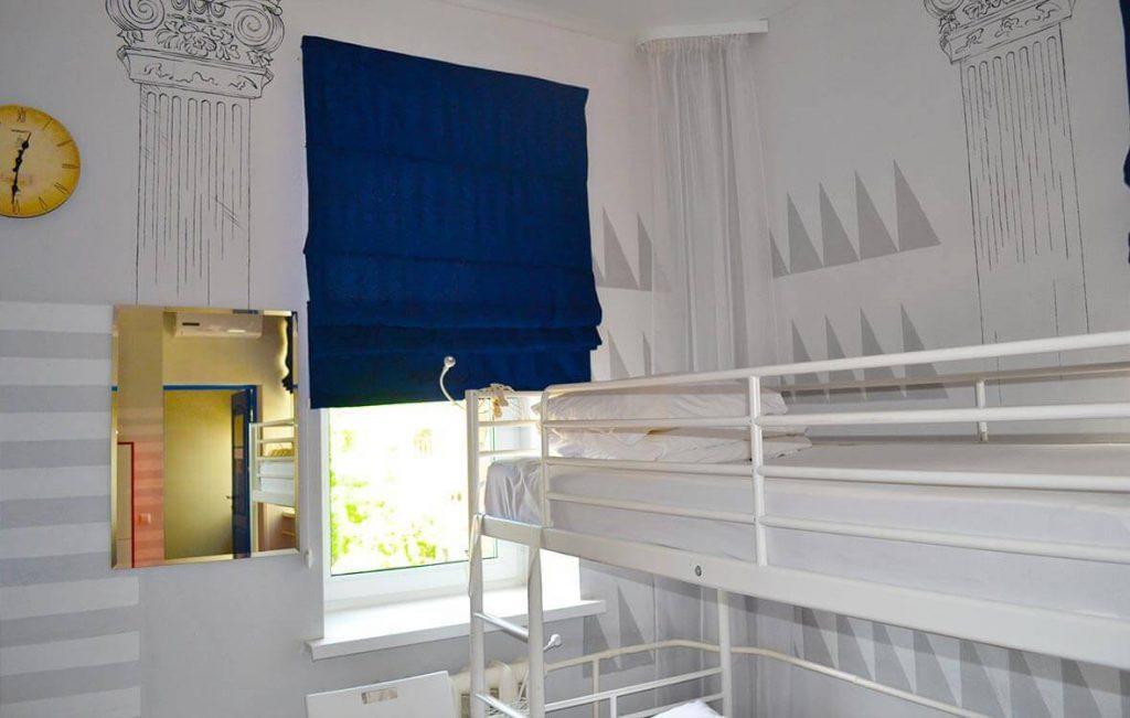 Постояльцы рекомендуют наш хостел как один из лучших хостелов Ижевска.