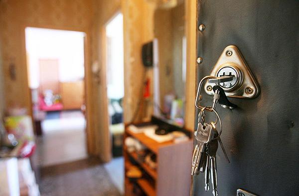 Съем квартиры на сутки гарантирует анонимность, поэтому такой вид аренды жилья используется в основном для романтических свиданий.