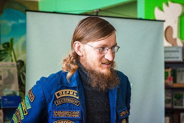 15-tipichnyh-personazhej-hostelov-9